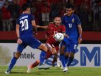 timnas-u-19-indonesia-dikalahkan-timnas-u-19-thailand_20180710_004827.jpg