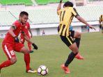 timnas-u-19-indonesia-saddil-ramdani-vs-timnas-u-19-malaysia_20171106_213124.jpg
