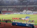 timnas-u-19-indonesia-versus-uni-emirat-arab_20181024_194520.jpg