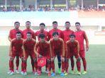 timnas-u-19-indonesia-vs-iran-di-stadion-mandala-krida-jogjakarta.jpg