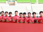 timnas-u-19-indonesia-vs-timnas-u-19-malaysia_20171107_221037.jpg