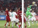 timnas-u-19-indonesia-vs-timnas-u-19-qatar_20181022_075251.jpg