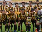 timnas-u-19-malaysia_20181027_201422.jpg