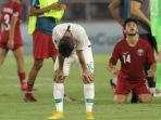 timnas-u-19-qatar-vs-timnas-u-19-indonesia-egy-maulana-vikri-2_20181022_203348.jpg