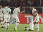 timnas-u-19-qatar-vs-timnas-u-19-indonesia-todd-rivaldo-ferre-3_20181022_221447.jpg