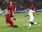 timnas-u-19-qatar-vs-timnas-u-19-indonesia-todd-rivaldo-ferre_20181021_214207.jpg