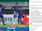 timnas-u-19-thailand-vs-korea-utara_20181025_192156.jpg