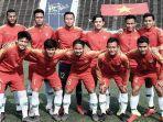 timnas-u-22-vietnam-vs-timnas-u-22-indonesia-2.jpg