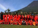 timnas-u-23-hasil-seleksi-di-Batu-Juli-2011.jpg