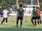 Link Live Streaming Timnas U-23 Indonesia Vs Thailand: Prediksi Lineup Skuat Garuda, Akses di Sini