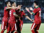 timnas-u-23-indonesia-vs-bali-united-1_20180808_144211.jpg