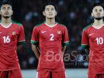 timnas-u-23-indonesia-vs-bali-united-3_20180808_151435.jpg