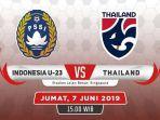 timnas-u-23-indonesia-vs-thailand-di-piala-merlion.jpg