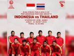 timnas-u-23-indonesia-vs-thailand.jpg