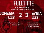 timnas-u-23-indonesia-vs-timnas-u-23-suriah_20171116_202928.jpg