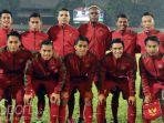 timnas-u-23-indonesia-vs-timnas-u-23-thailand_20180725_181912.jpg