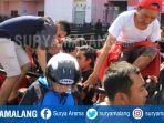 timnas-u16-indonesia-vs-malaysia_20180809_125020.jpg