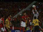 timnas-u16-indonesia-vs-timnas-u-16-malaysia_20180809_193340.jpg