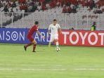 timnas-u19-indonesia-vs-timnas-u19-qatar-piala-afc_20181021_214140.jpg