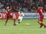 timnas-u19-indonesia-vs-timnas-u19-qatar-piala-afc_20181021_215425.jpg