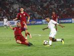 timnas-u19-indonesia-vs-timnas-u19-qatar-piala-afc_20181021_215500.jpg