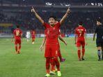 Punya Peran Vital di Timnas U-19 Indonesia, Witan Sulaeman Disebut Jack Brown Sebagai 'King'