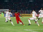 timnas-u19-indonesia-vs-timnas-u19-uea-piala-afc_20181024_225610.jpg