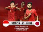 timnas-u19-indonesia_20181027_180310.jpg