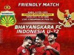 timnas-u22-indonesia-vs-bhayangkara-fc-friendly-match.jpg