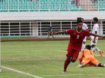 timnas-u22-kalah-dari-myanmar_20170321_202355.jpg