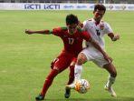 UPDATE Transfer: Sambut Liga 1 2021, Borneo FC Datangkan Pemain Berlabel Timnas Indonesia