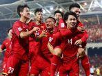 timnas-vietnam-gemilang-dalam-ajang-kualifikasi-piala-dunia-2022.jpg