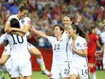 timnas-wanita-amerika-serikat_20150701_160914.jpg
