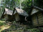 tinggal-di-pedalaman-suku-baduy-tolak-mentah-mentah-dana-desa-25-m.jpg