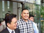 Jalani Hukuman Penjara, Saipul Jamil Sering Minta Dibawakan Sop Iga dan Ayam Goreng