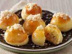 tips-bikin-selai-nanas-isian-nastar-tidak-keras.jpg
