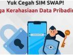 tips-cegah-kejahatan-sim-swap2.jpg