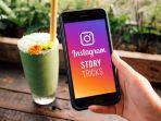 tips-instagram-stories.jpg