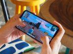 tips-jitu-bermain-pubg-mobile-ala-pro-player.jpg