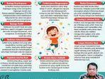 tips-kpai-tumbuhkan-budaya-ramah-anak-di-tengah-pandemi-corona.jpg