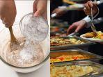 tips-masak-siomay-kenyal.jpg