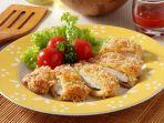 tips-membuat-chicken-katsu-ala-hokben.jpg