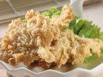 tips-membuat-jamur-goreng-tepung-crispy.jpg