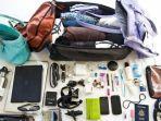 tips-terhindar-kelebihan-bagasi-saat-liburan.jpg