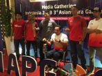 tiru-asian-games-2018-panitia-asian-para-games-2018-gelar-festival-di-gbk_20180905_080628.jpg