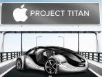 titan-apple-inc_20161020_200914.jpg