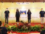 Movieland Siap Hadir dan Berikan Kemudahan Bagi Para Sineas Indonesia