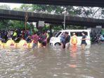 titik-banjir-di-jakarta-822020.jpg