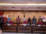 Tjahjo Dukung KPK Dalam Penguatan Jabatan Fungsional: Sesuai Kebutuhan, Bukan Keinginan