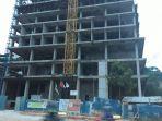 tkp-bangunan-proyek_20171230_083801.jpg